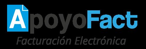 ApoyoFact